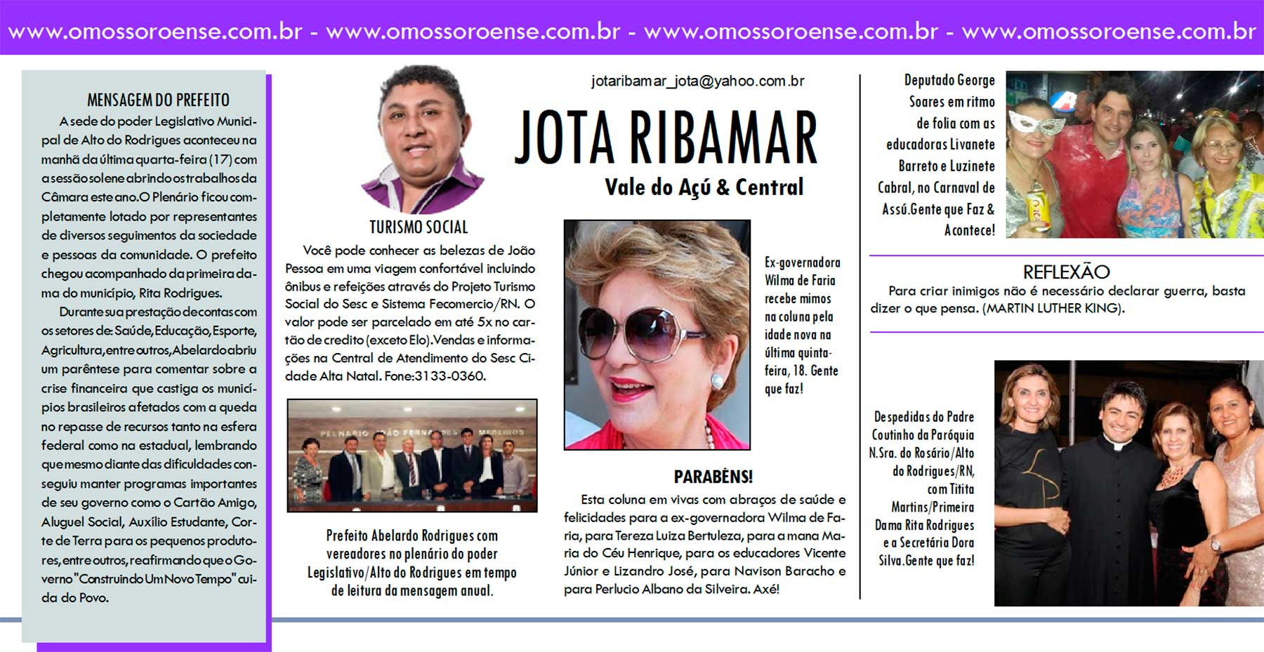 JOTA-RIBAMAR---20-02-2016