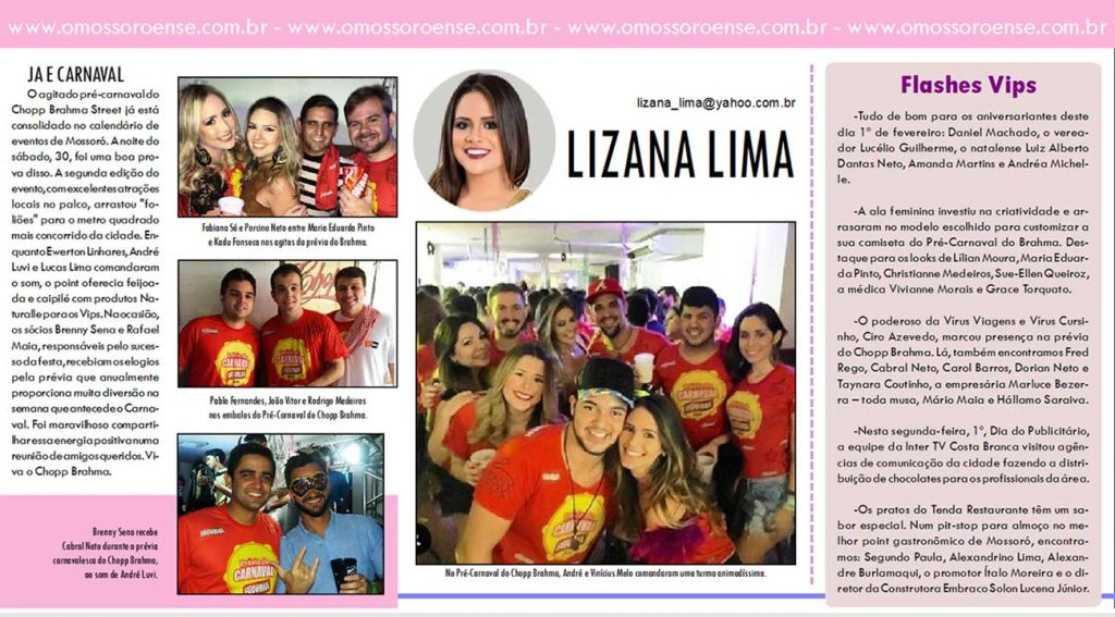 LIZANA-LIMA-01-02-16