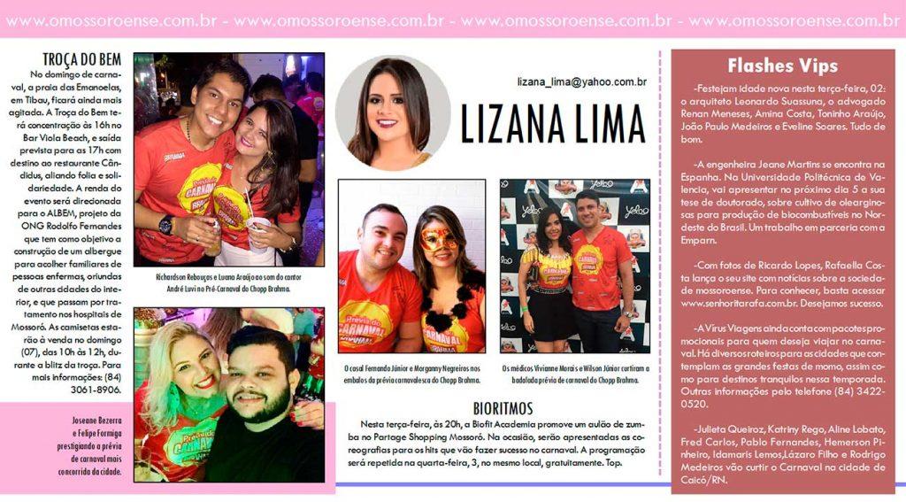 LIZANA-LIMA-02-02-16