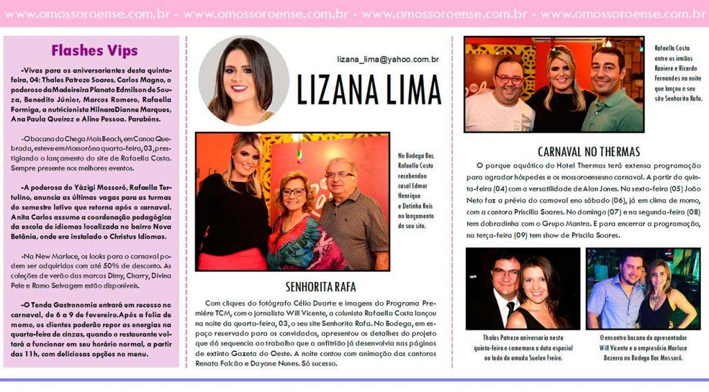 LIZANA-LIMA-05-02-16