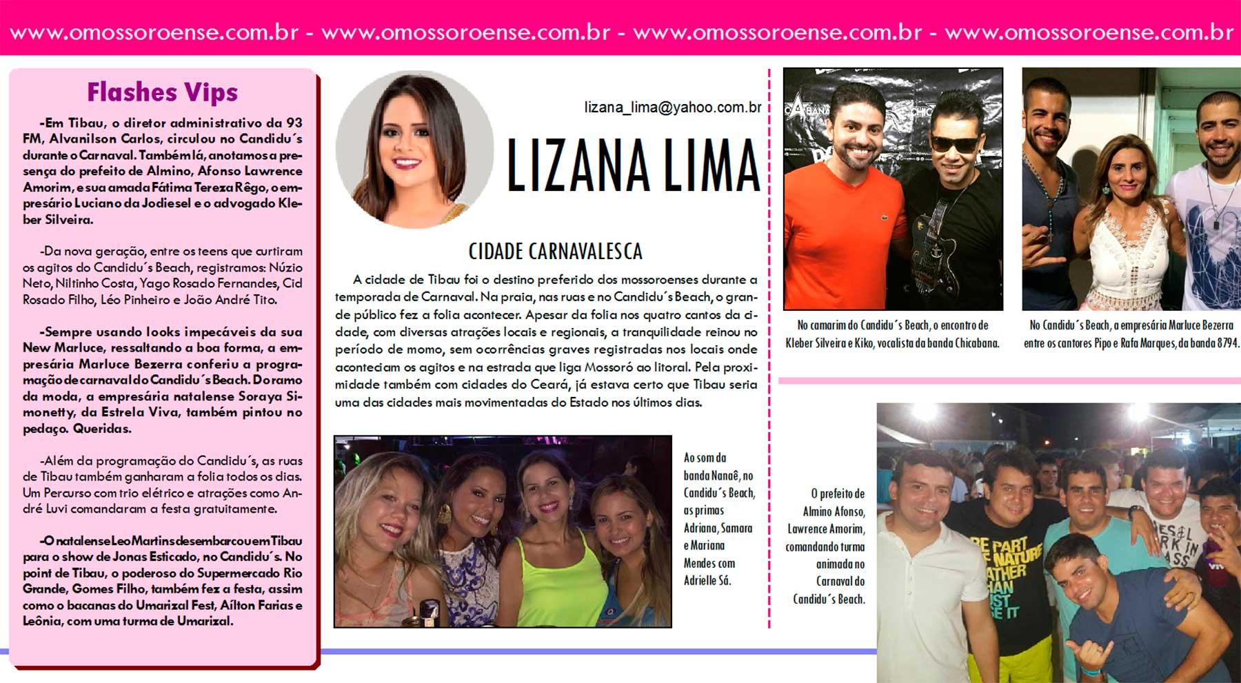 LIZANA-LIMA-11-02-16