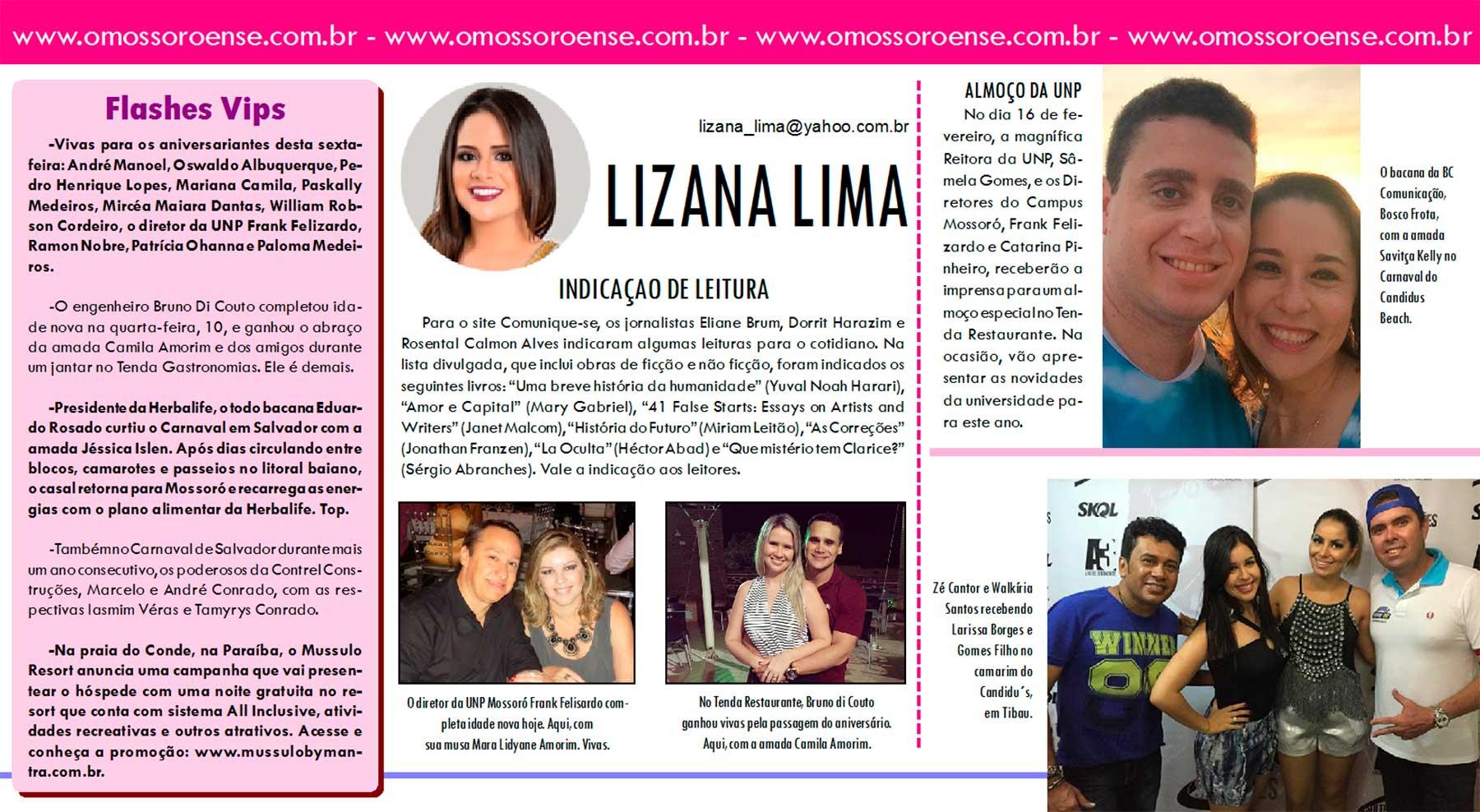 LIZANA-LIMA-12-02-16