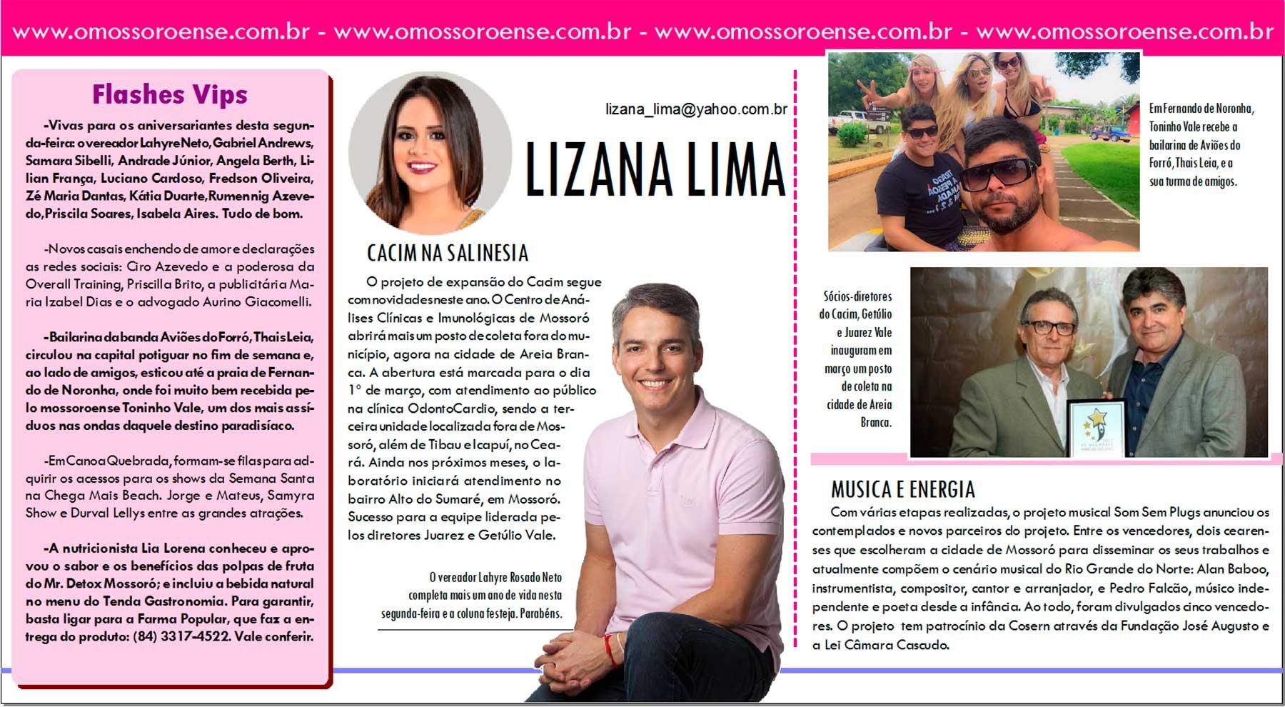 LIZANA-LIMA-22-01-16