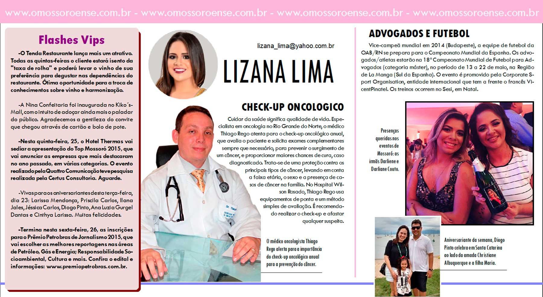 LIZANA-LIMA-23-02-16