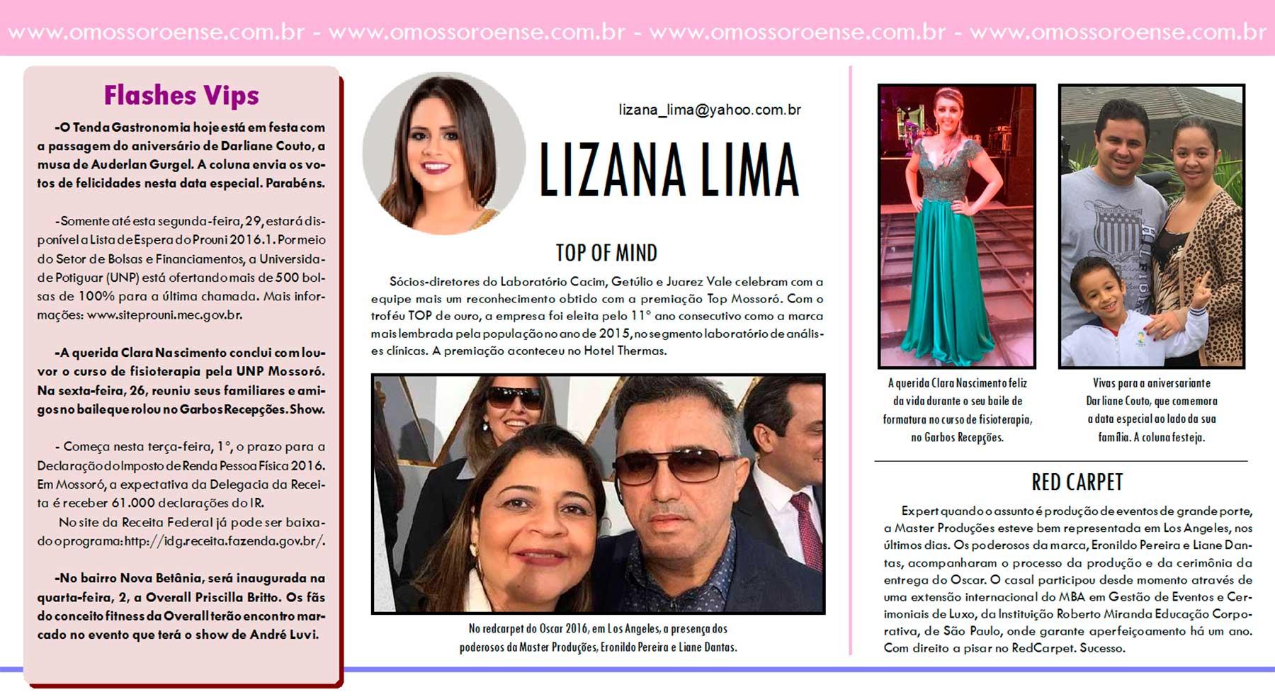 LIZANA-LIMA-29-02-16