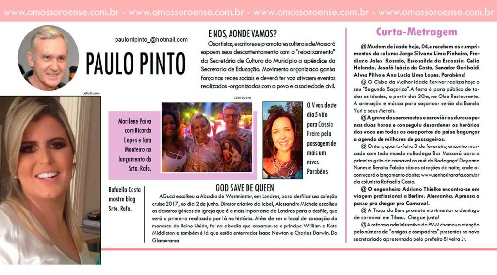 PAULO-PINTO-PC-05-02-16