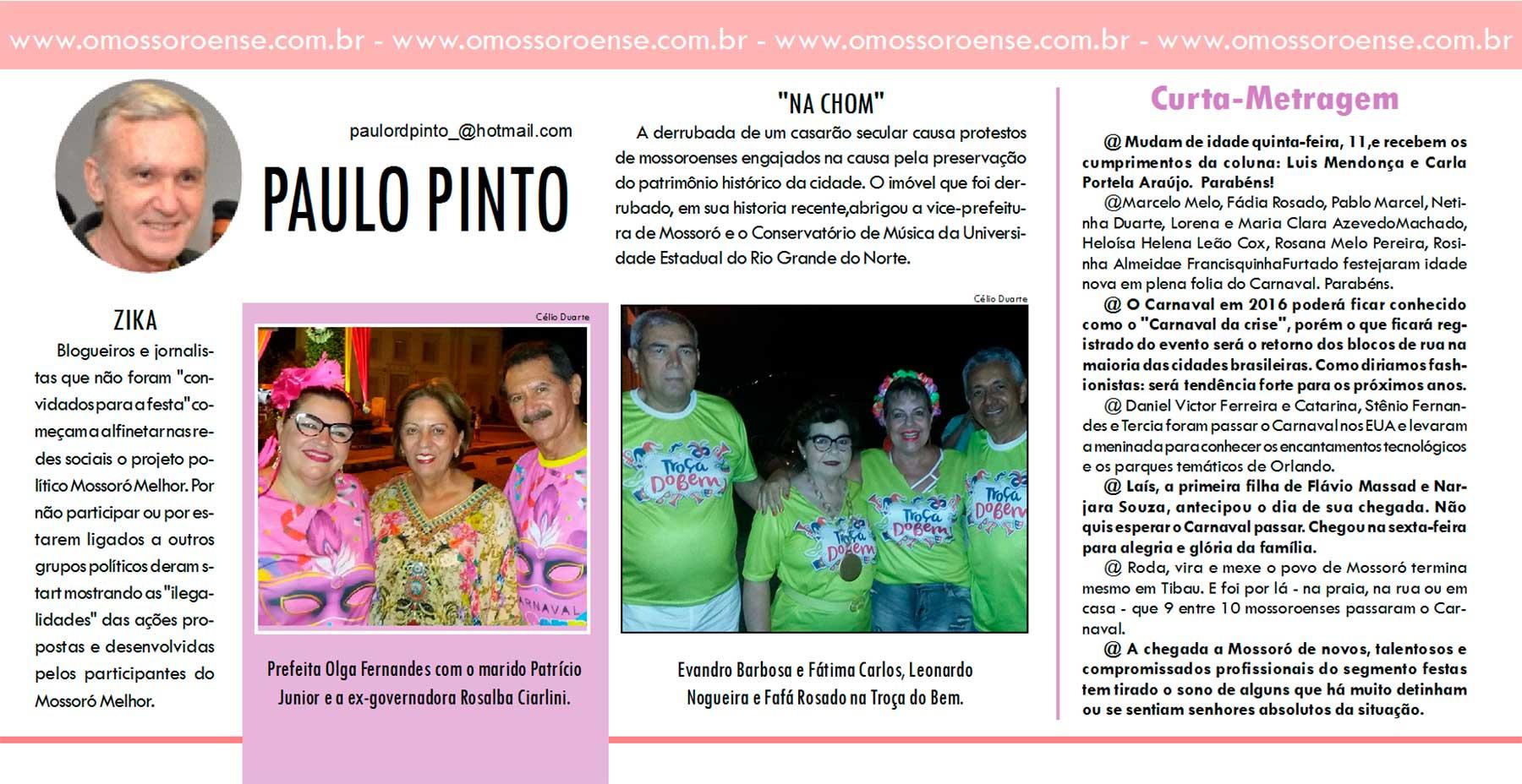 PAULO-PINTO-PC-10-02-16