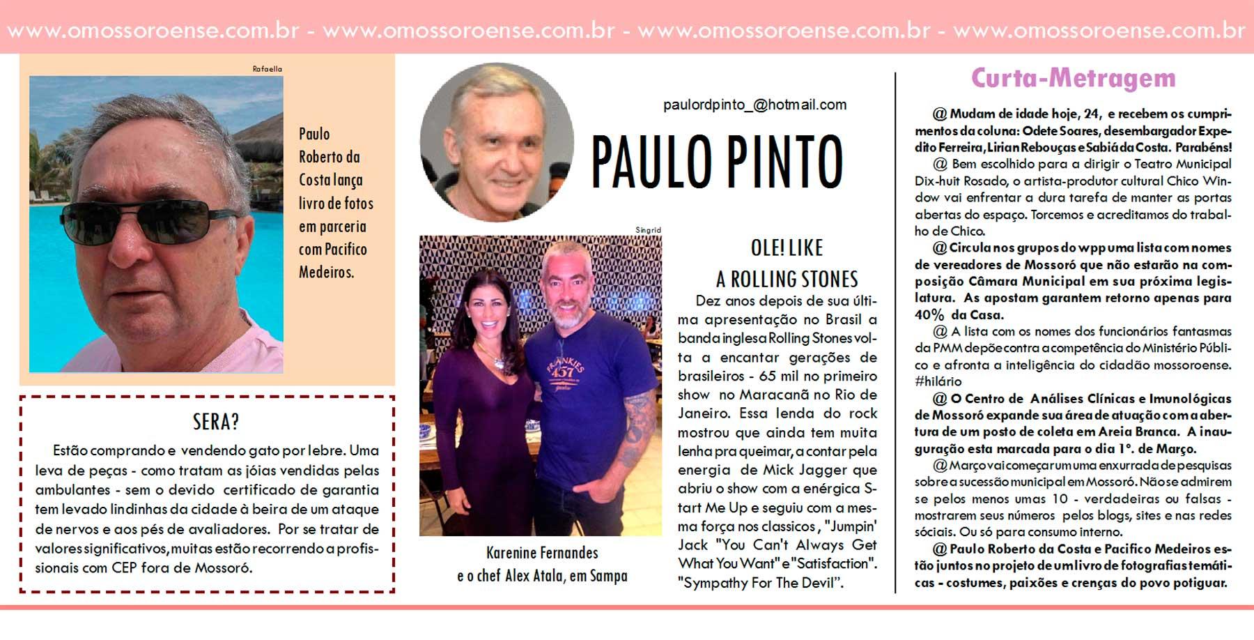 PAULO-PINTO-PC-24-02-16