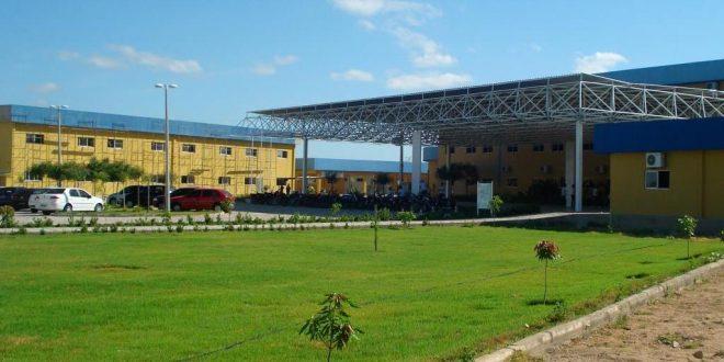 Projeto do Ifrn de Pau dos Ferros ajudará no combate ao mosquito