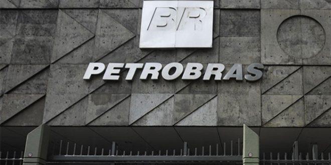 Petrobras repassará parte da estrutura ativa do RN para a iniciativa privada