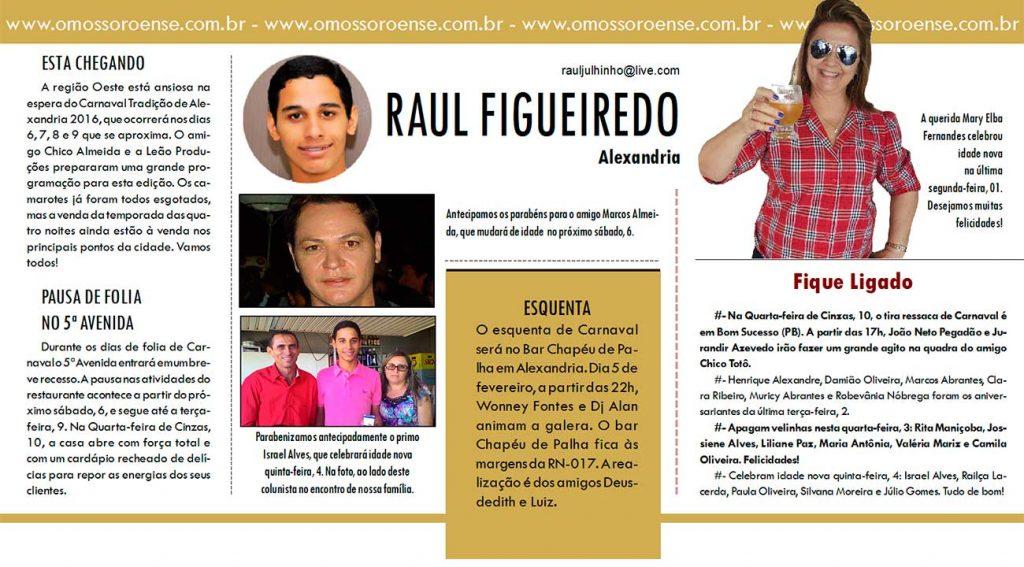 RAUL-FIGUEIREDO---ALEXANDRIA---03-02-2016