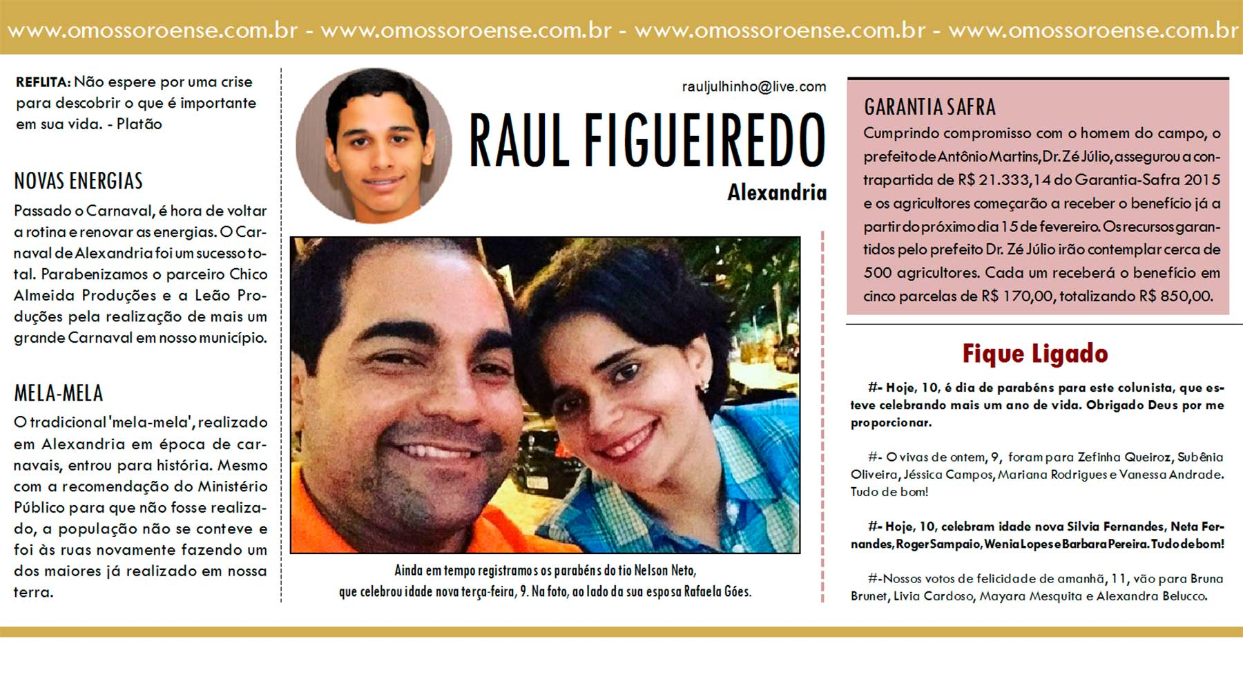 RAUL-FIGUEIREDO---ALEXANDRIA-10-02