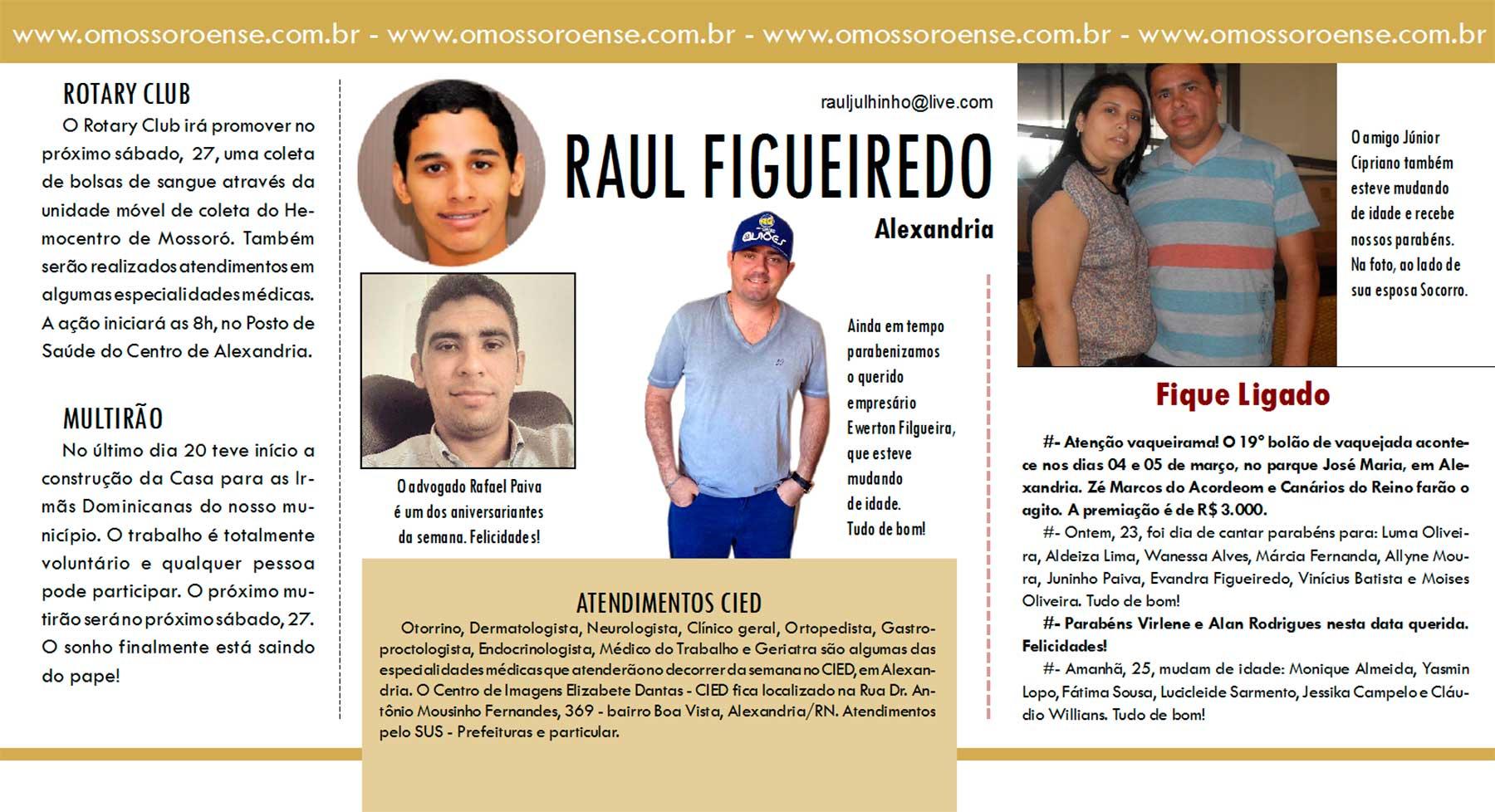 RAUL-FIGUEIREDO---ALEXANDRIA---24-02-2016