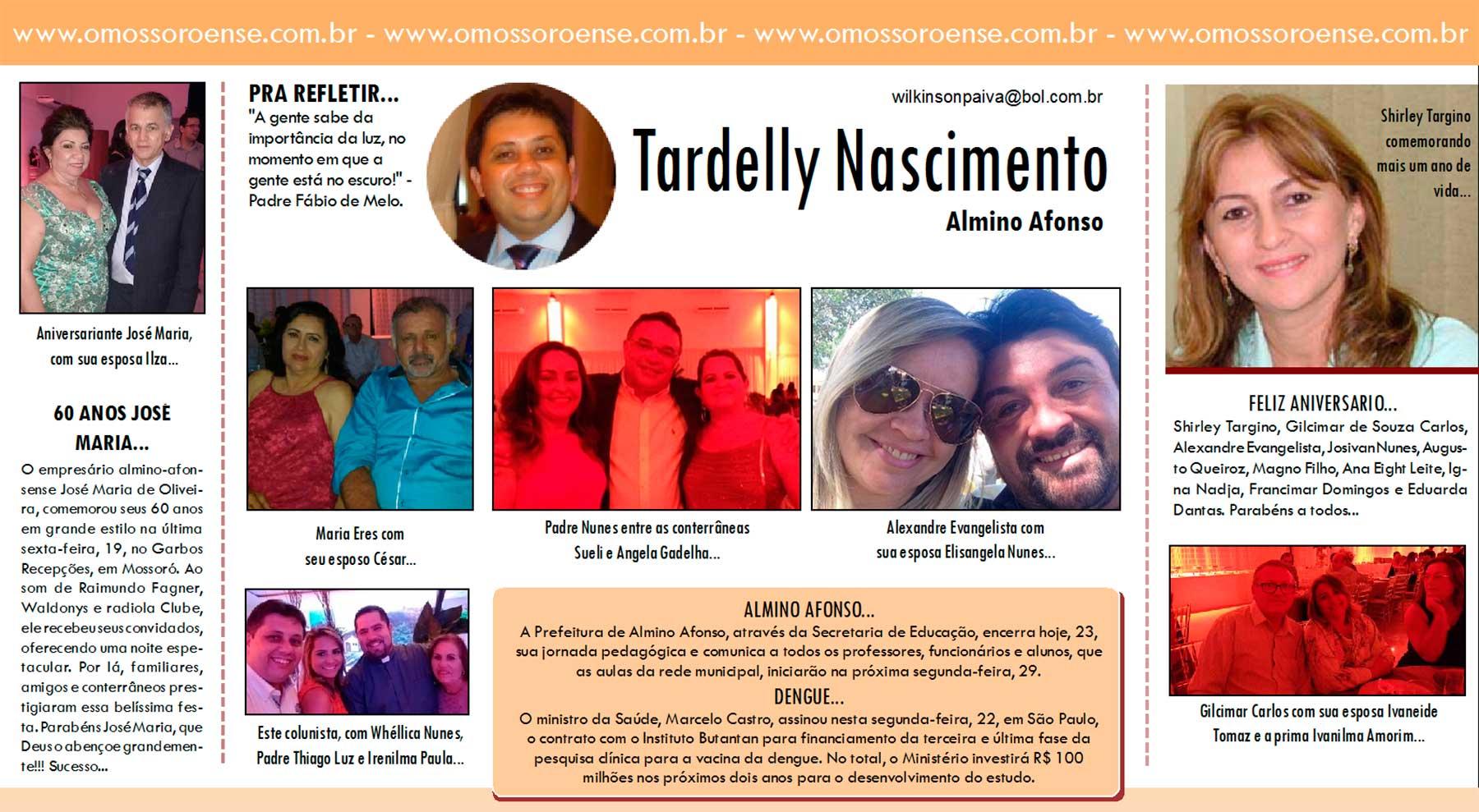 TARDELLY-NASCIMENTO---23-02-16
