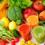 CARNAVAL – Nutricionista orienta sobre os cuidados com a alimentação