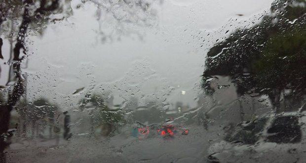 Reunião discutirá cenário para o período de chuvas