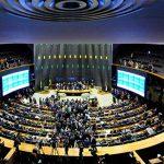 Congresso promulgará emenda que abre janela para troca de partidos