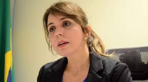 Secretária Kalina Leite dará primeiros passos do processo