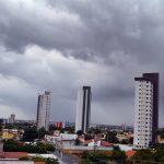 CARNAVAL – Meteorologistas preveem chuvas para a reta final da folia
