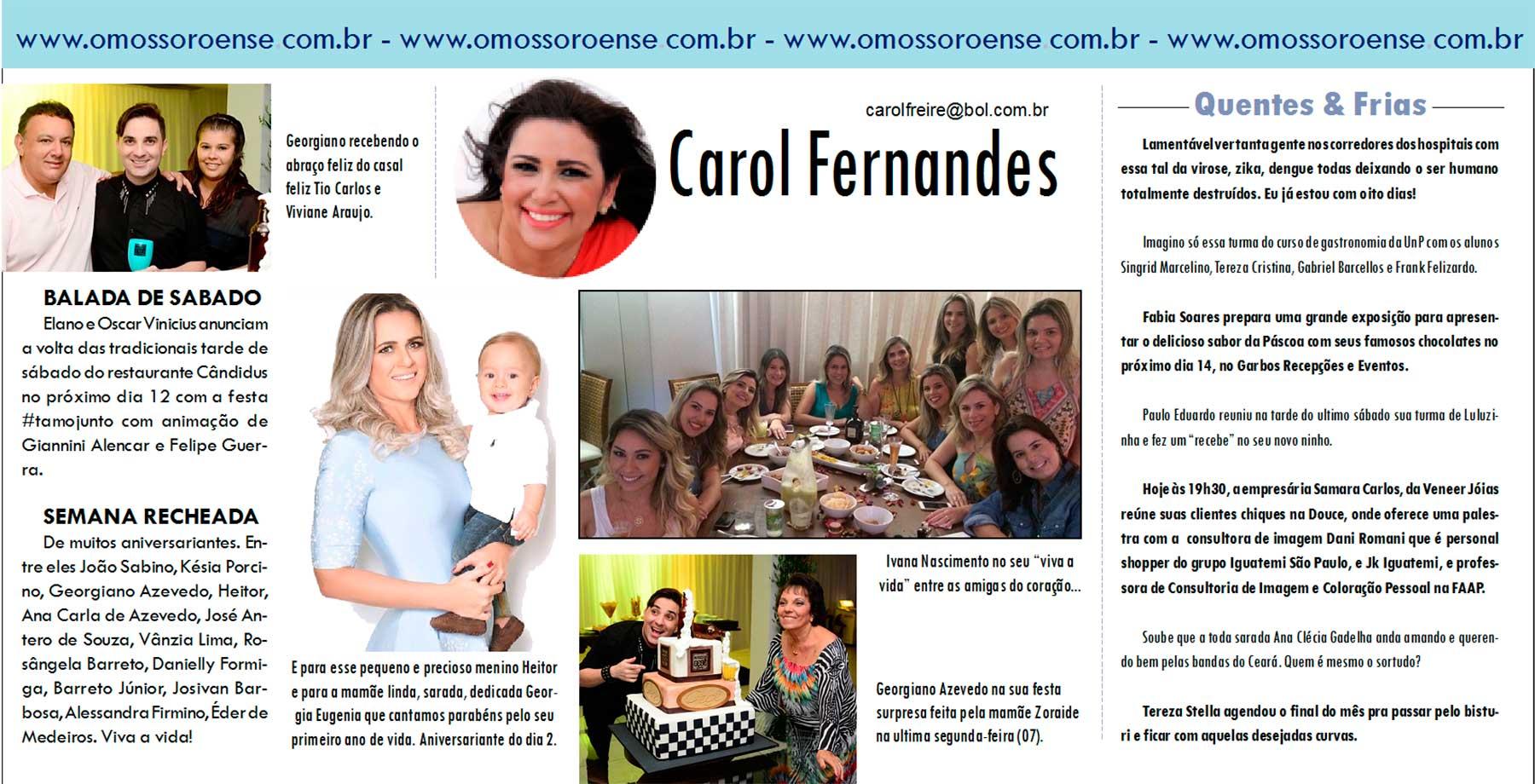 CAROL-FERNANDES---09-03-16