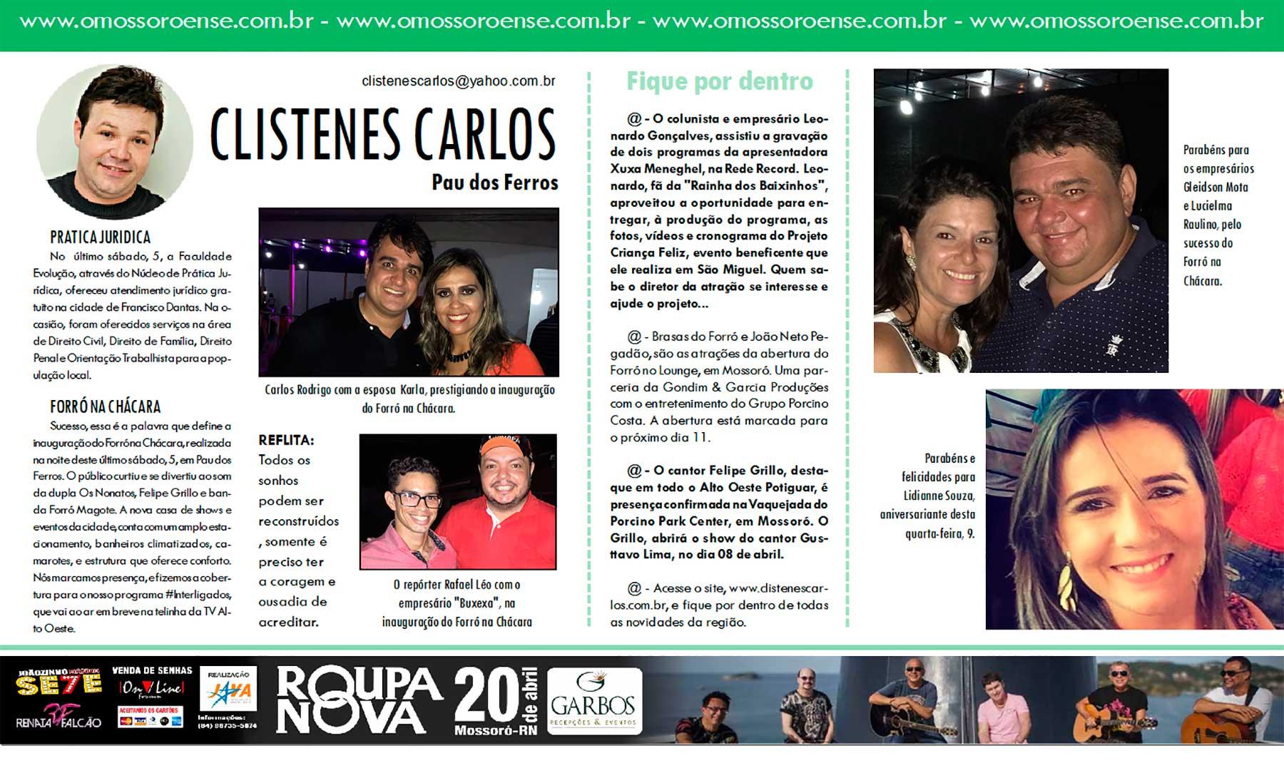 CLISTENES-CARLOS-08-03-2016
