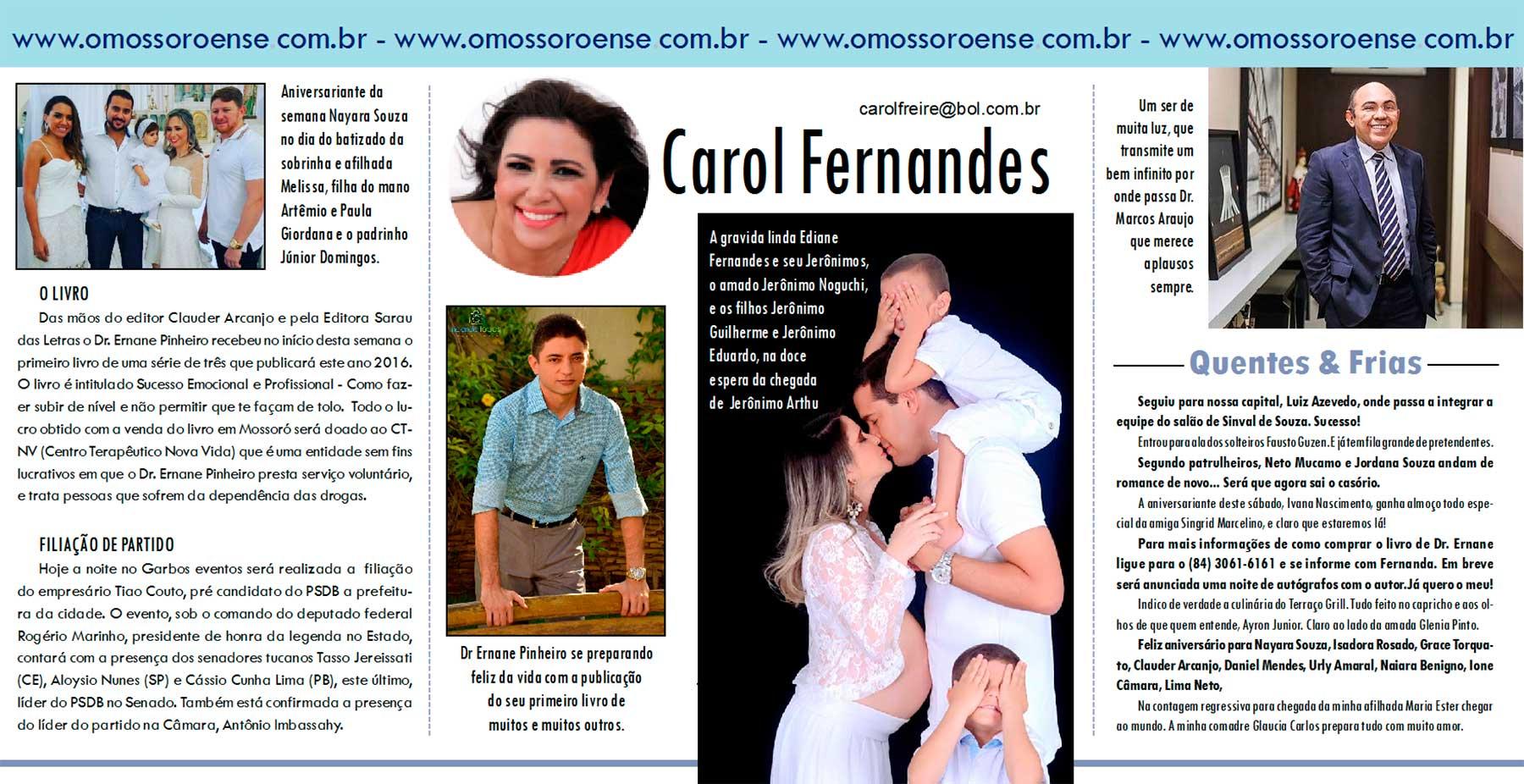 Carol-Fernandes--03-03-2016