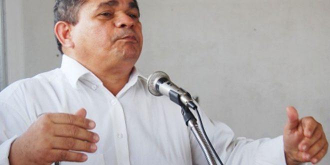 Presidente da Fundação José Augusto incitou apoiadores do ex-presidente Lula a agirem com violência contra a imprensa.