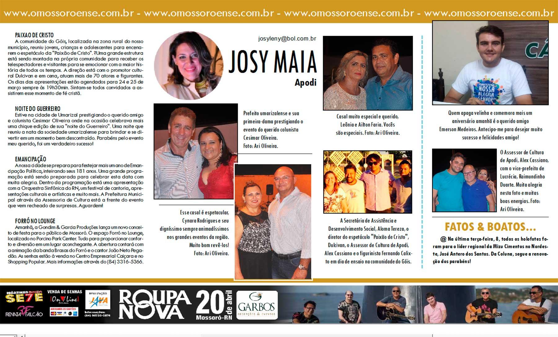 JOSY-MAIA--10-03-16