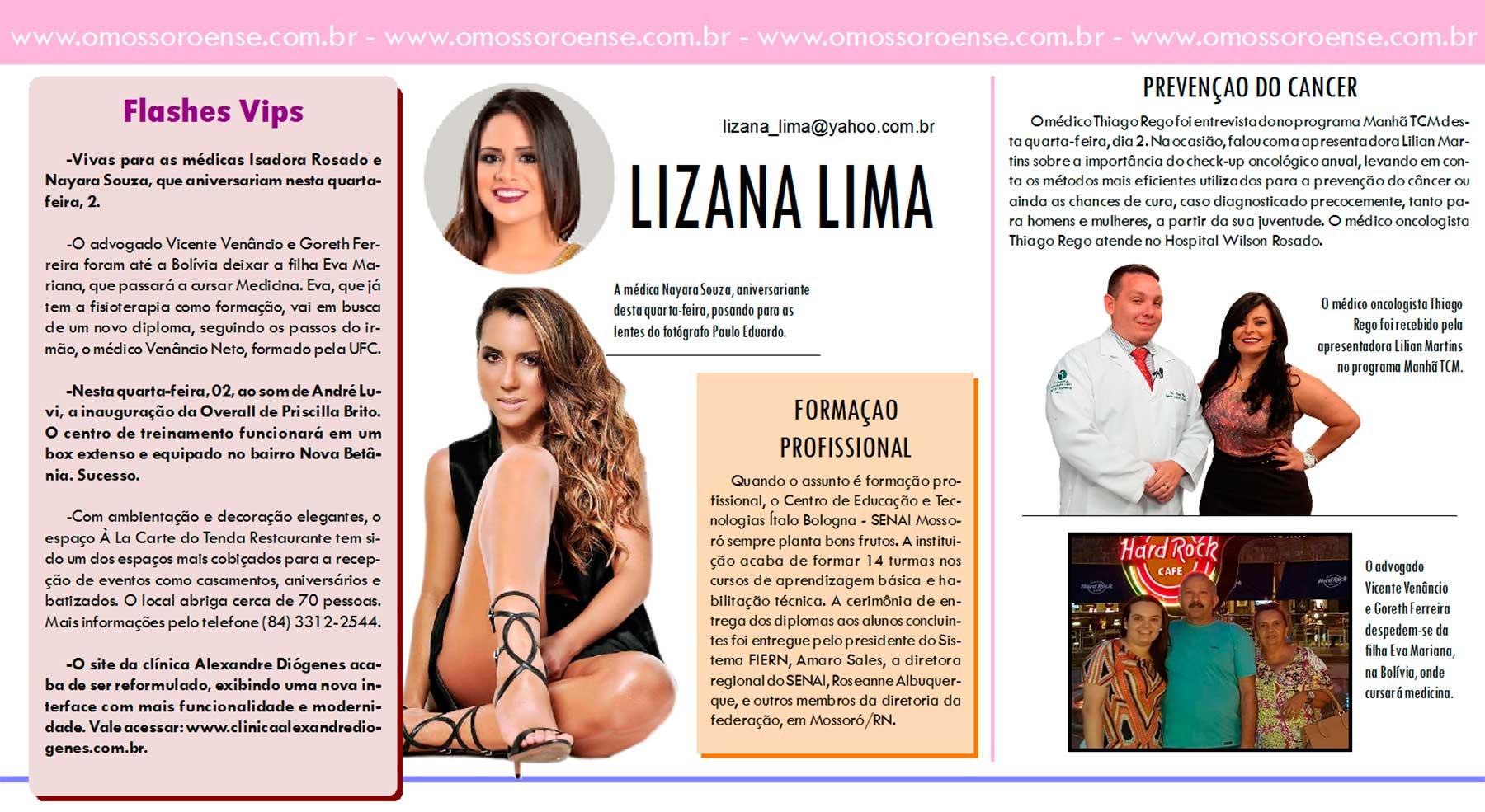 LIZANA-LIMA-02-03-16