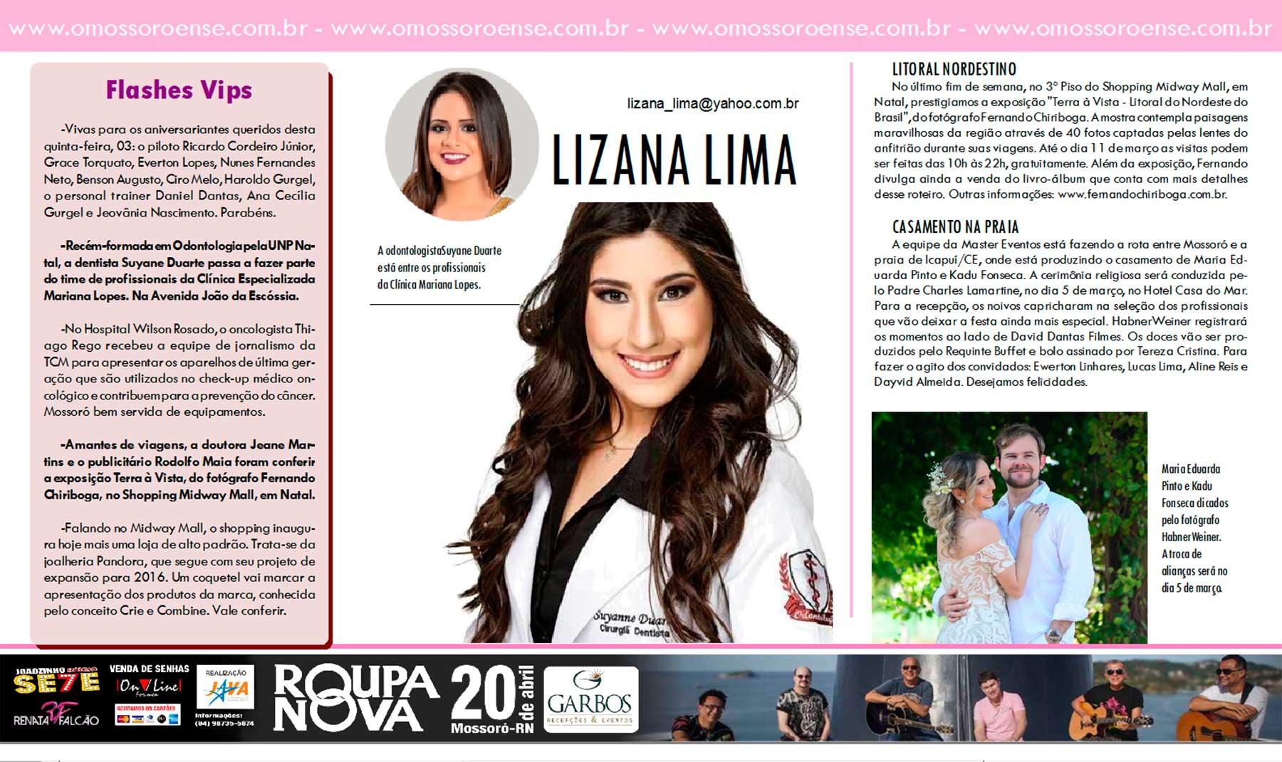 LIZANA-LIMA-03-03-16