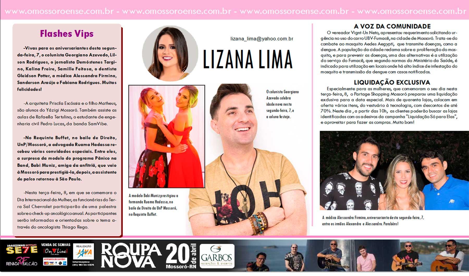 LIZANA-LIMA-07-03-16