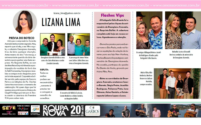 LIZANA-LIMA-08-03-16