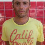 Olho Dagua dos Borges  (3) (1)