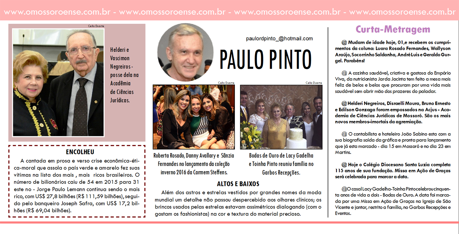 PAULO-PINTO- 01-03-16