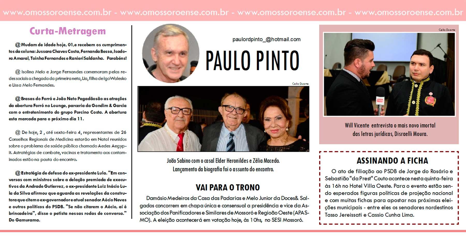 PAULO-PINTO-PC-02-03-16