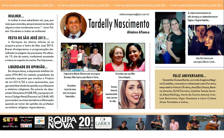 TARDELLY-NASCIMENTO---09-03-16